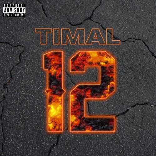 La 12 de Timal