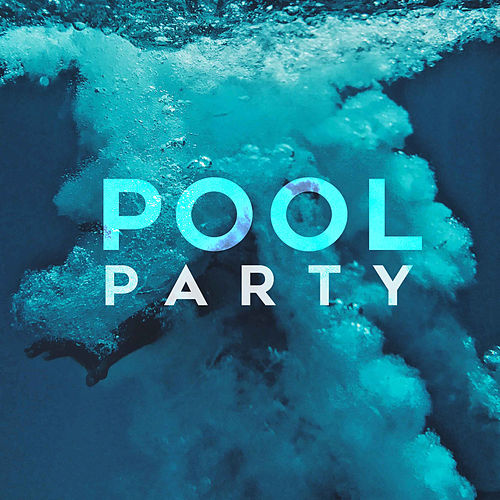 Pool Party de Various Artists