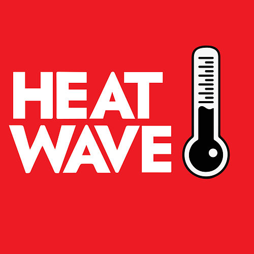 Heatwave van Various Artists