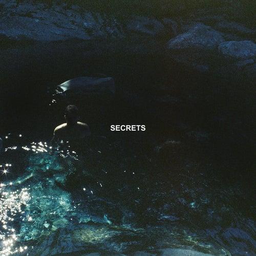 Secrets de Chet Porter