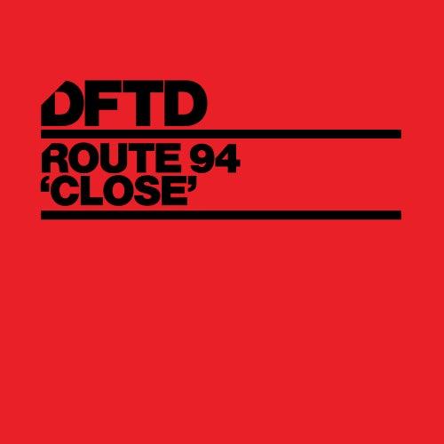 Close di Route 94