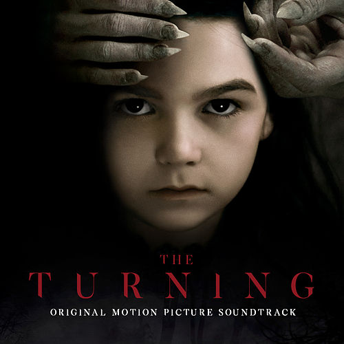 The Turning (Original Motion Picture Soundtrack) by The Turning