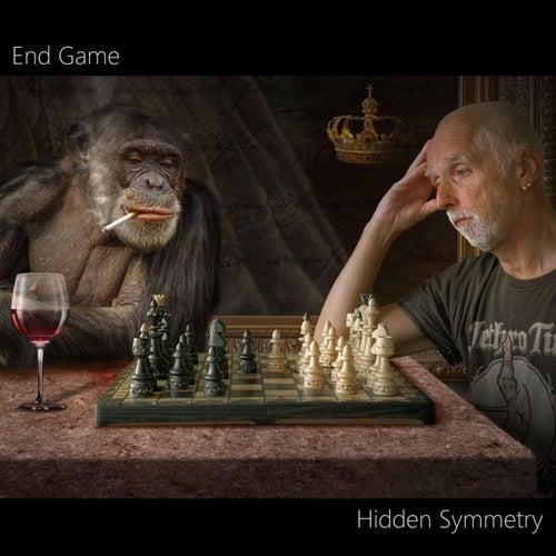 End Game de Hidden Symmetry
