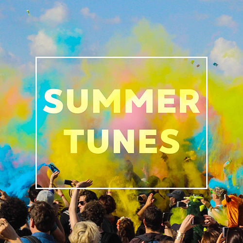 Summer Tunes von Various Artists