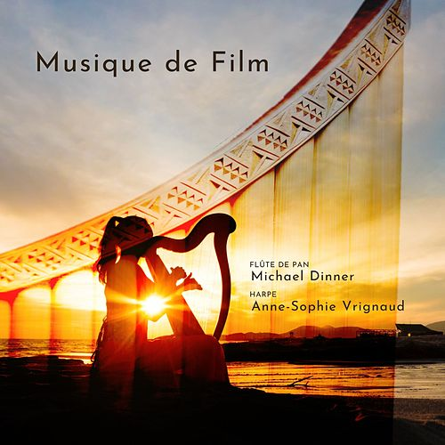 Musique De Film (Live) di Michael Dinner