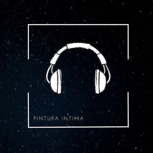 Pintura Íntima (Cover) de Letícia Dangelo