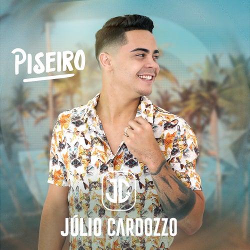 Piseiro by Julio Cardozzo