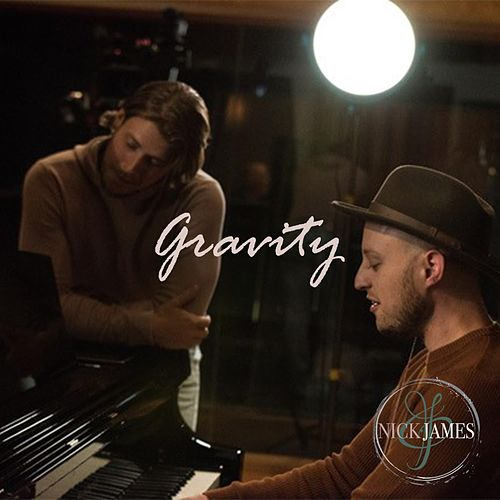 Gravity by Nick