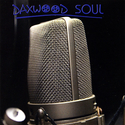 Daxwood Soul de Beny More