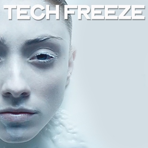 Tech Freeze by Various Artists
