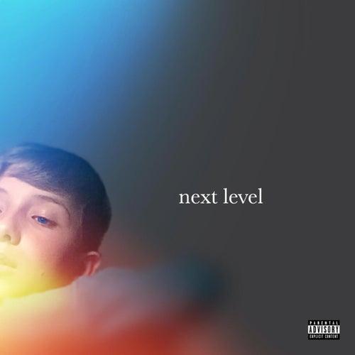 Next Level de Zachary Raab