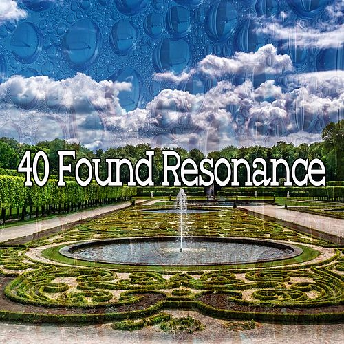 40 Found Resonance by Exam Study Classical Music Orchestra