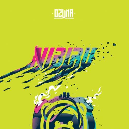 Nibiru by Ozuna