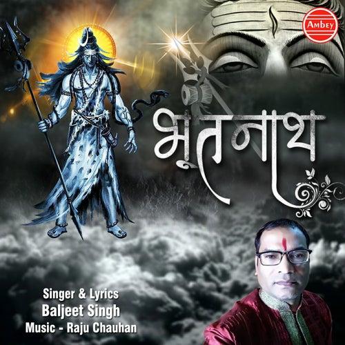 Bhootnath de Baljeet Singh