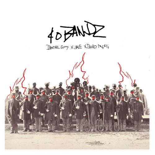 40 Bandz by Ducko McFli