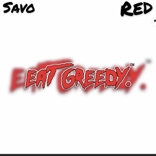 Epiphany di EatGreedy Savo