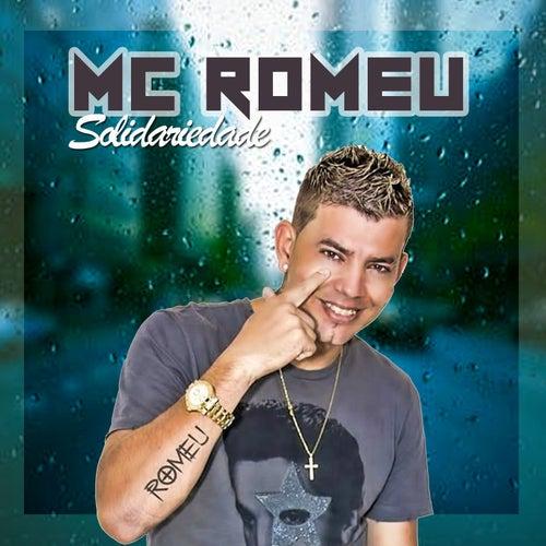 Solidariedade de Mc Romeu