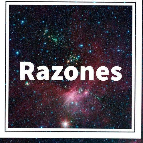 Razones by Apolo