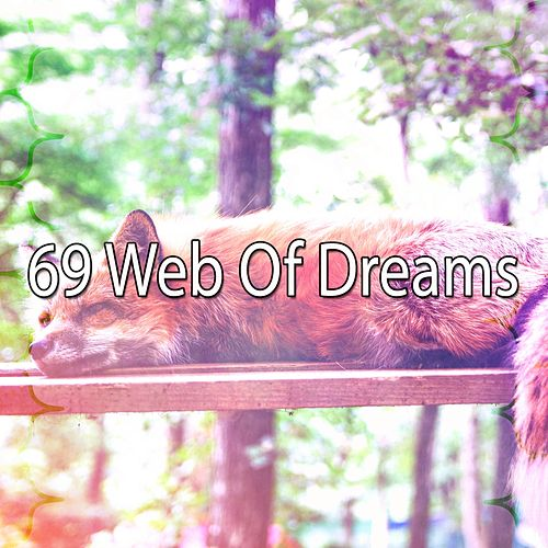 69 Web of Dreams de Lullaby Land