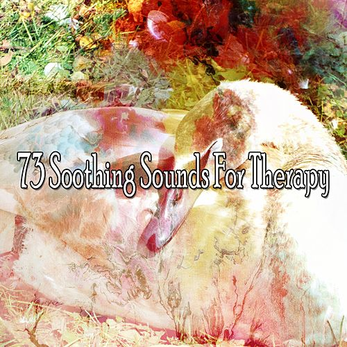 73 Soothing Sounds for Therapy by Relajación