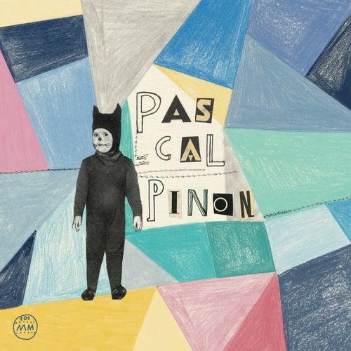 S/T von Pascal Pinon
