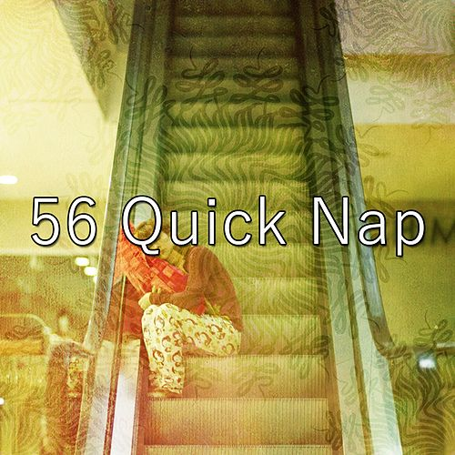 56 Quick Nap by Sounds Of Nature