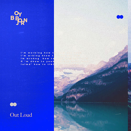 Out Loud di Boy Bjorn