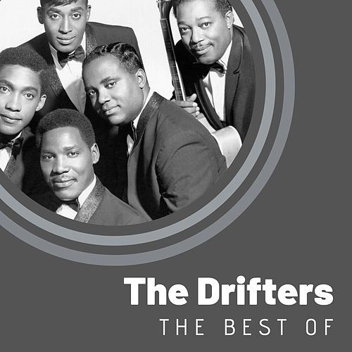 The Best of The Drifters de The Drifters