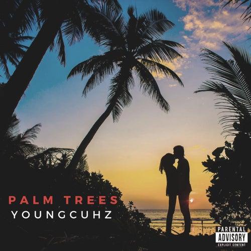 Palm Trees de YoungCuhz