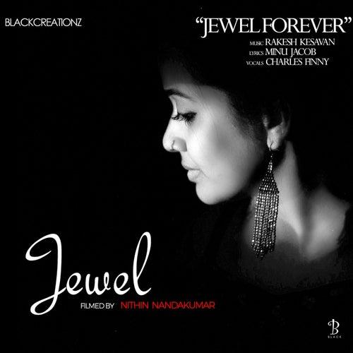 Jewel Forever von Jewel