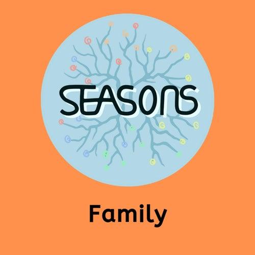 Family de Seasons