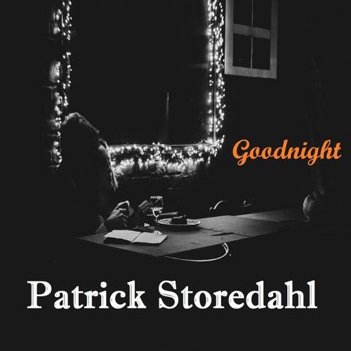 Goodnight de Patrick Storedahl