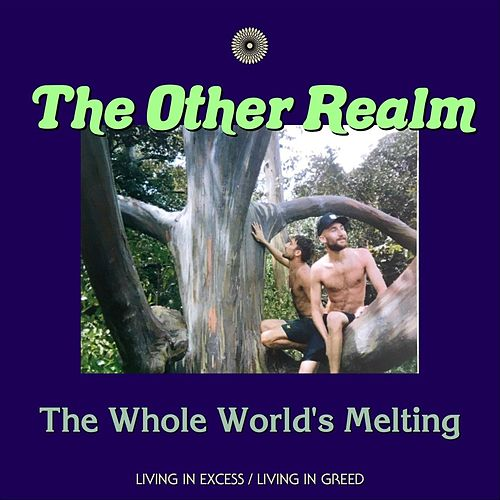 The Whole World's Melting by The Other Realm