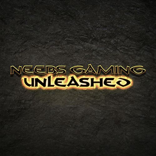 Unleashed von Neebs Gaming