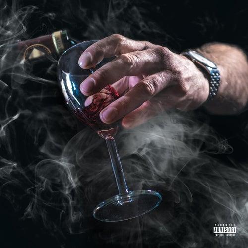 Killah Tape by Fred Killah