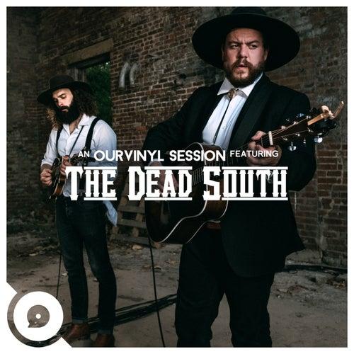 Black Lung (OurVinyl Sessions) de The Dead South