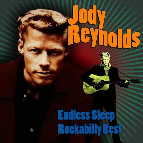 Endless Sleep - Rockabilly Best von Jody Reynolds