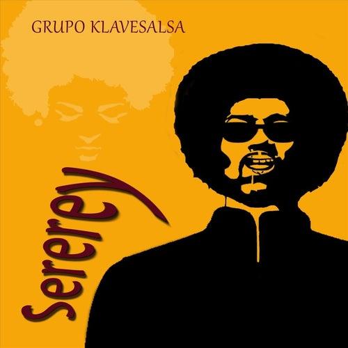 Sererey de Grupo Klavesalsa