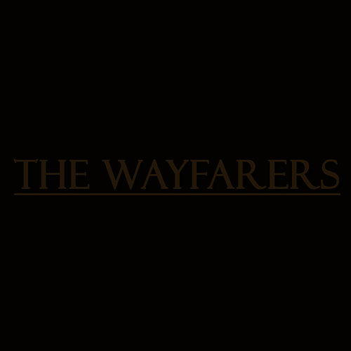 The Wayfarers de The Wayfarers