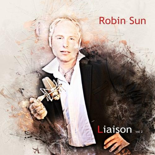 Liaison Vol. 2 de Robin Sun