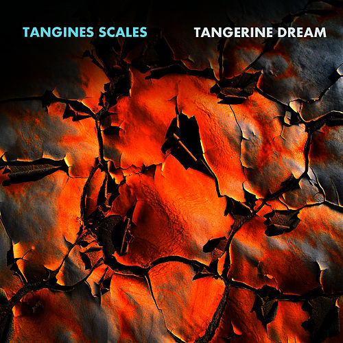 Tangines Scales de Tangerine Dream