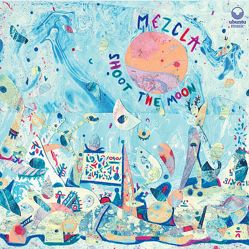 Volta de Mezcla