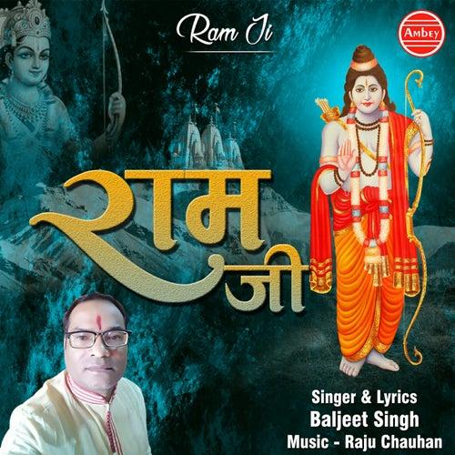 Ram Ji de Baljeet Singh