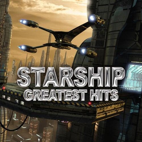Greatest Hits de Various Artists