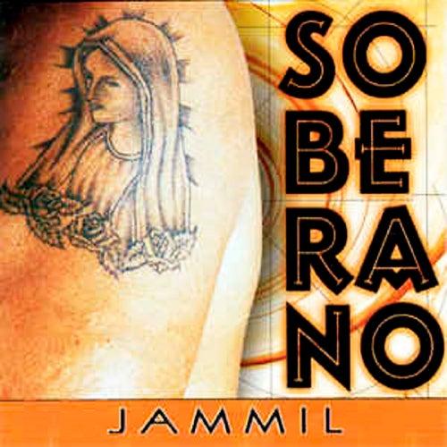 Soberano de Jammil