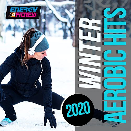 Winter Aerobic Hits 2020 (25 Tracks For Fitness & Workout - 135 Bpm / 32 Count) by Mc Ya, The Vanillas, D'Mixmasters, Th Express, DJ Space'c, Heartclub, In.Deep, Trancemission, One Nation, Kyria, Lita Brown, Kangaroo, Lawrence, DJ Hush, Hellen, Kate Project, Thomas