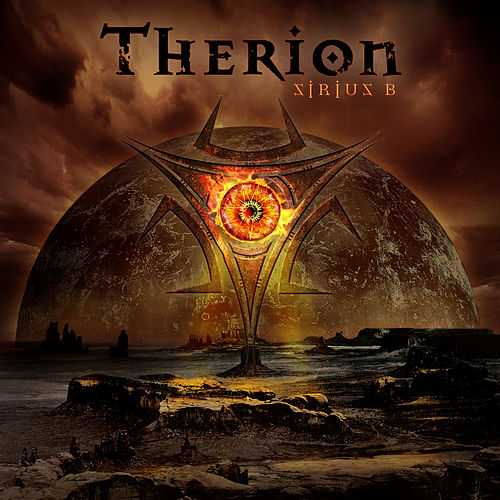 Sirius B de Therion