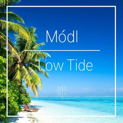 Low Tide de Módl