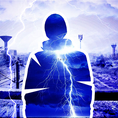 Furtuna by Breathelast