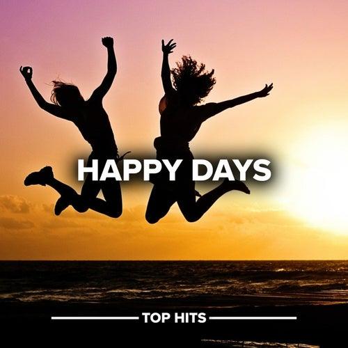 Happy Days von Various Artists